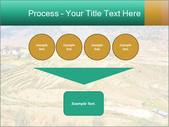 0000086146 PowerPoint Templates - Slide 93