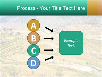 0000086146 PowerPoint Templates - Slide 94