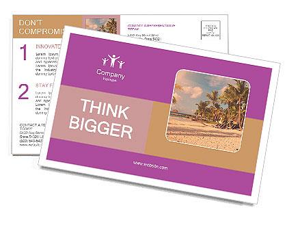 0000086147 Postcard Templates