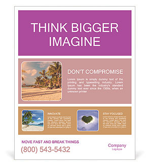 0000086147 Poster Template