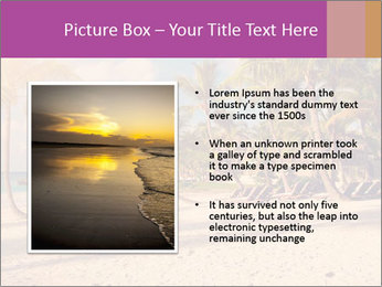 0000086147 PowerPoint Template - Slide 13