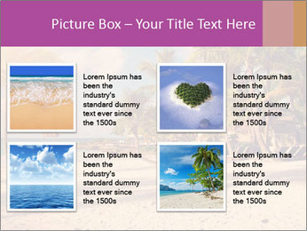 0000086147 PowerPoint Template - Slide 14