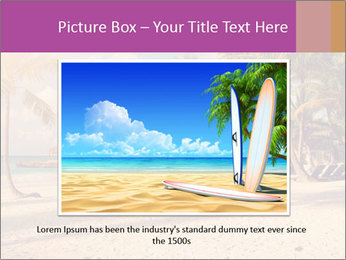0000086147 PowerPoint Template - Slide 15