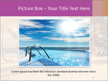 0000086147 PowerPoint Template - Slide 16
