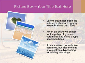0000086147 PowerPoint Template - Slide 17