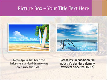 0000086147 PowerPoint Template - Slide 18