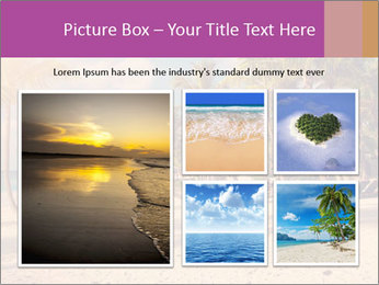 0000086147 PowerPoint Templates - Slide 19