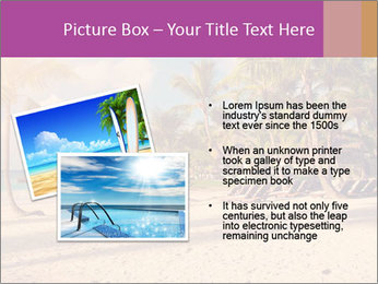 0000086147 PowerPoint Templates - Slide 20