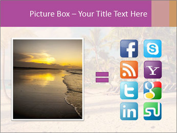 0000086147 PowerPoint Template - Slide 21