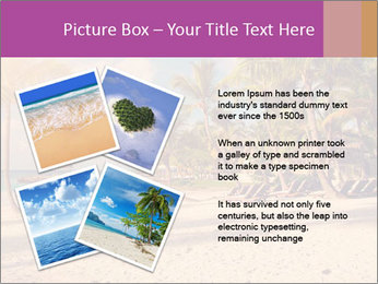 0000086147 PowerPoint Template - Slide 23