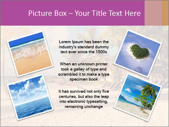 0000086147 PowerPoint Templates - Slide 24