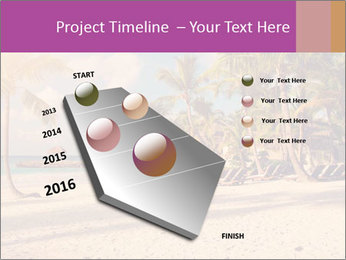 0000086147 PowerPoint Template - Slide 26