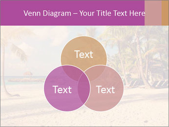 0000086147 PowerPoint Template - Slide 33