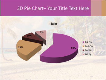0000086147 PowerPoint Template - Slide 35