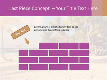 0000086147 PowerPoint Template - Slide 46