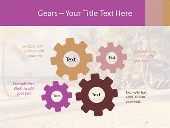 0000086147 PowerPoint Template - Slide 47