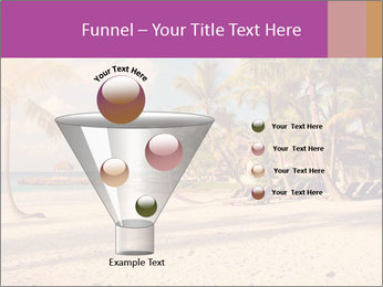 0000086147 PowerPoint Template - Slide 63