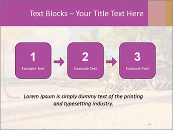 0000086147 PowerPoint Template - Slide 71