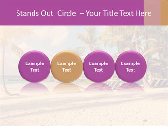 0000086147 PowerPoint Template - Slide 76