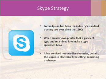 0000086147 PowerPoint Template - Slide 8
