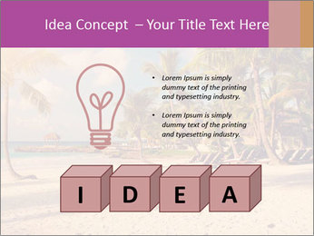 0000086147 PowerPoint Templates - Slide 80
