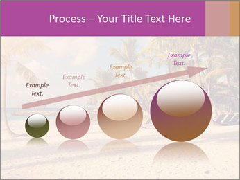 0000086147 PowerPoint Template - Slide 87