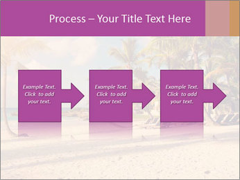 0000086147 PowerPoint Templates - Slide 88