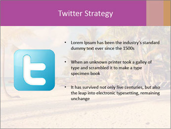 0000086147 PowerPoint Template - Slide 9