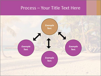 0000086147 PowerPoint Template - Slide 91