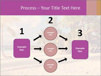 0000086147 PowerPoint Template - Slide 92