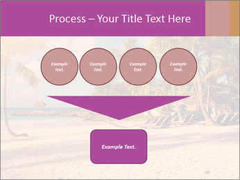 0000086147 PowerPoint Template - Slide 93