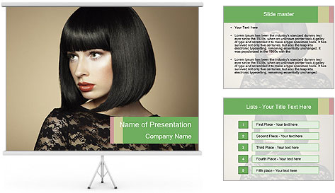 0000086148 PowerPoint Template