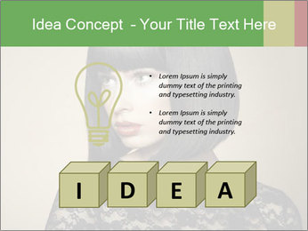0000086148 PowerPoint Templates - Slide 80