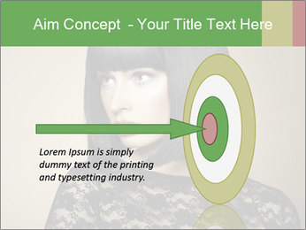 0000086148 PowerPoint Templates - Slide 83