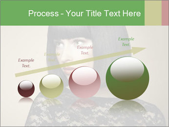 0000086148 PowerPoint Templates - Slide 87