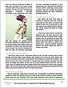 0000086148 Word Templates - Page 4