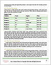 0000086148 Word Templates - Page 9