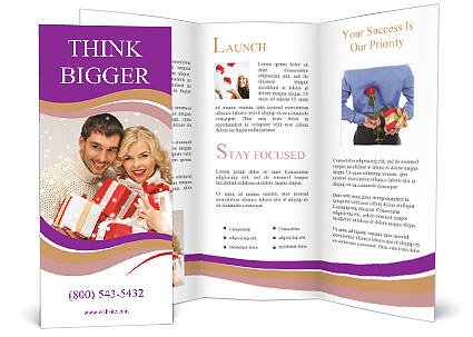 0000086149 Brochure Template