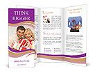 0000086149 Brochure Templates