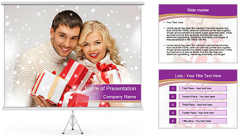 0000086149 PowerPoint Template