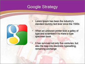 0000086149 PowerPoint Template - Slide 10