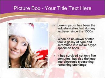 0000086149 PowerPoint Template - Slide 13