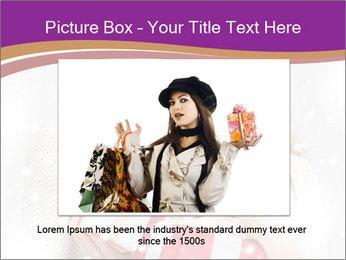 0000086149 PowerPoint Template - Slide 15