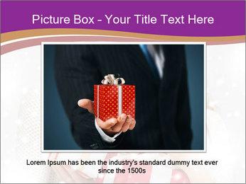 0000086149 PowerPoint Template - Slide 16