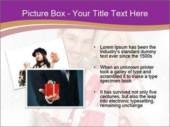 0000086149 PowerPoint Template - Slide 20