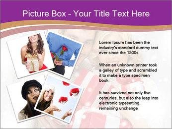 0000086149 PowerPoint Template - Slide 23