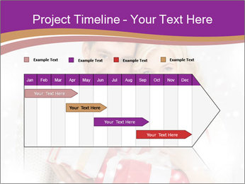 0000086149 PowerPoint Template - Slide 25