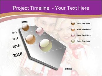 0000086149 PowerPoint Template - Slide 26