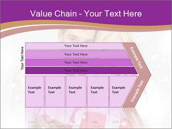 0000086149 PowerPoint Template - Slide 27