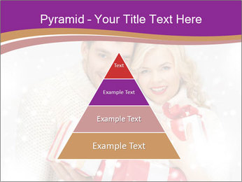 0000086149 PowerPoint Template - Slide 30